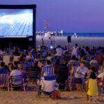 cine-verano-playa