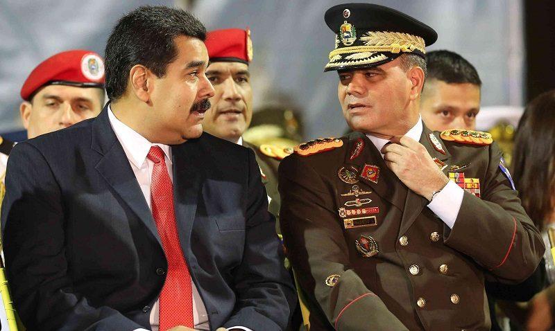 Bonapartismo a la venezolana