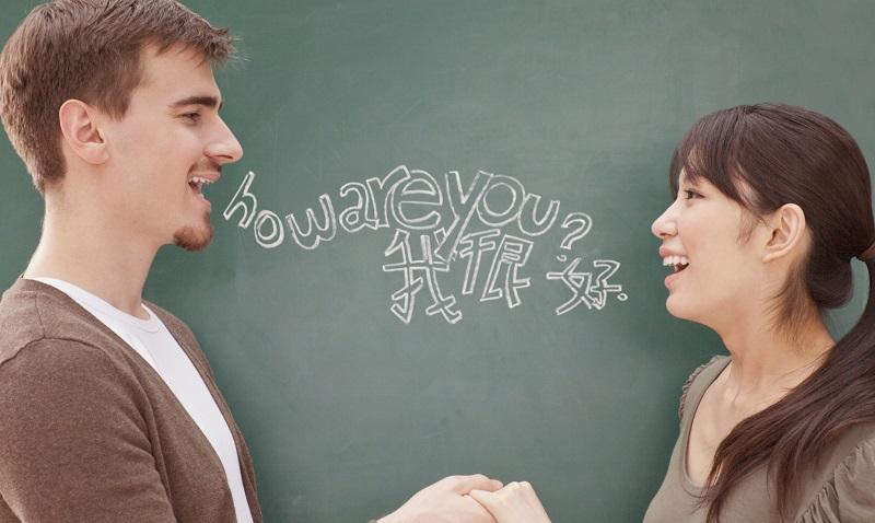 Ucabistas bilingües
