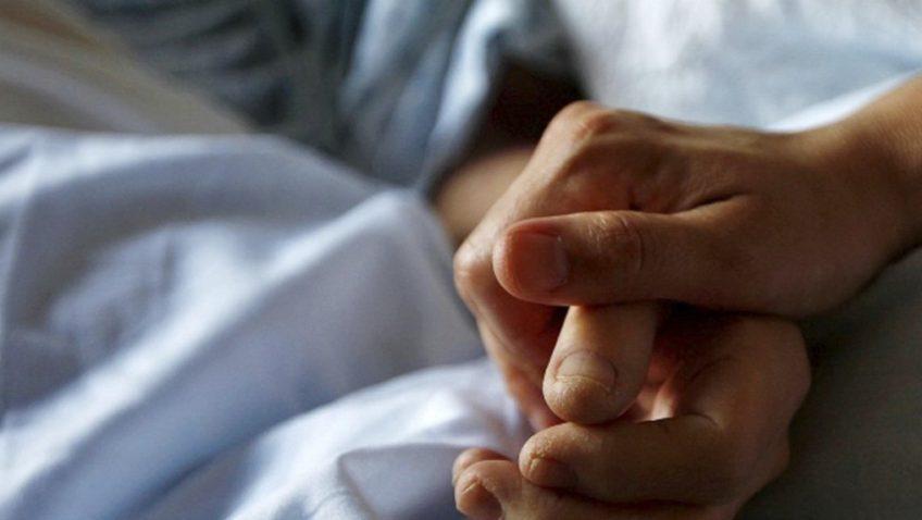 Misericordia y vida serán los temas a tratar en las Jornadas de Pastoral de la Salud