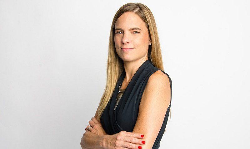 Twitter nombra a ucabista como Directora General para Hispanoamérica