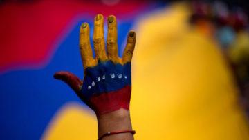 Expertos debatirán acerca de los DD. HH. en Venezuela