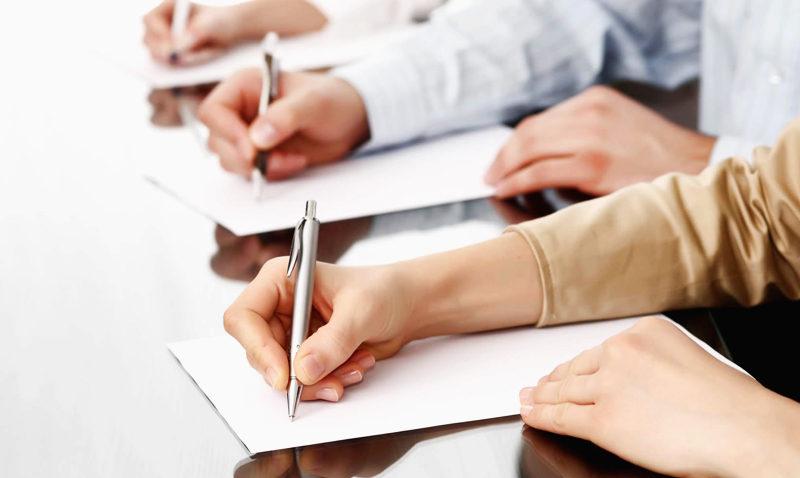 El CIAP brinda una variada oferta en formación académica