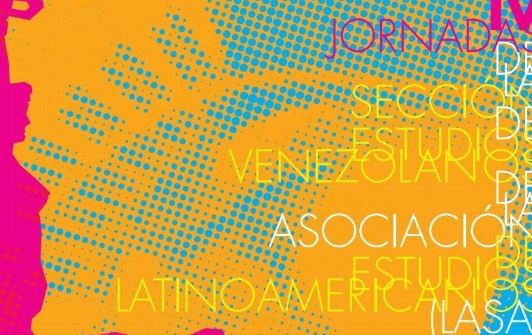 Cuartas jornadas de Lasa Venezuela se realizarán en noviembre