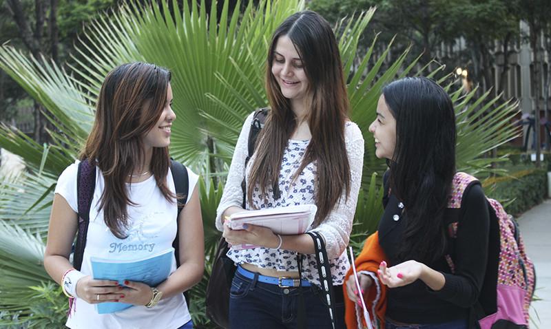 El PIVU facilita el ingreso y la permanencia del estudiante en la universidad
