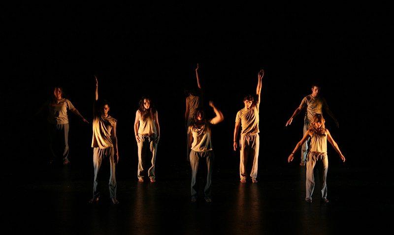 Grupo de Artes Escénicas de la UCAB Guayana busca fondos