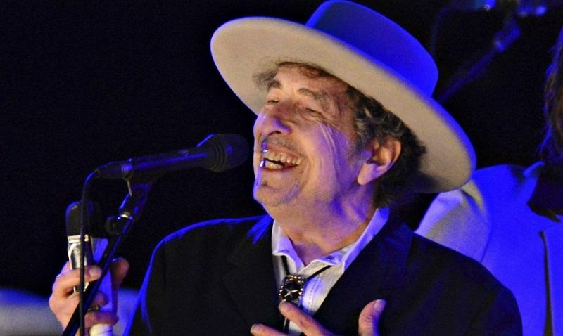 Dylan, entre la estandarización y la originalidad