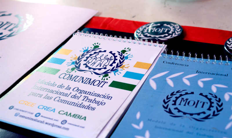 El MOIT realizará su octava edición este año