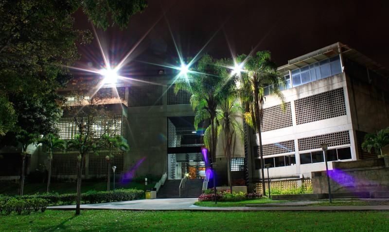 Postgrados UCAB anuncia su oferta académica