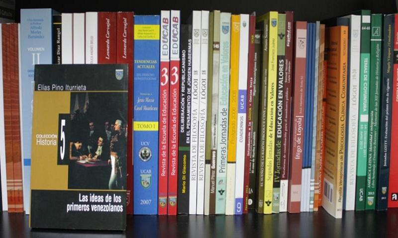 200 Educadores en un solo libro
