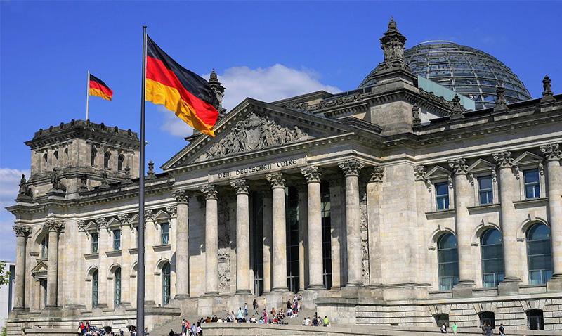Oportunidades de estudio en Alemania