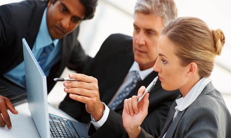 CIAP impartirá curso sobre gestión de talento humano