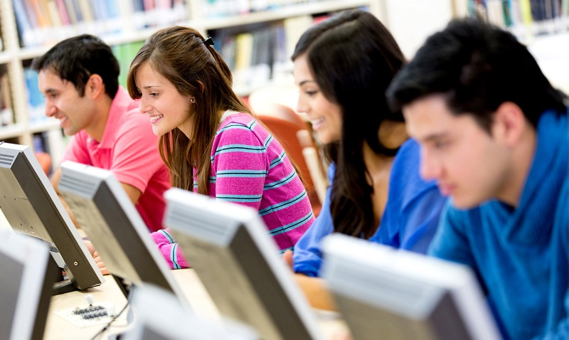 Electivas virtuales para universidades Ausjal