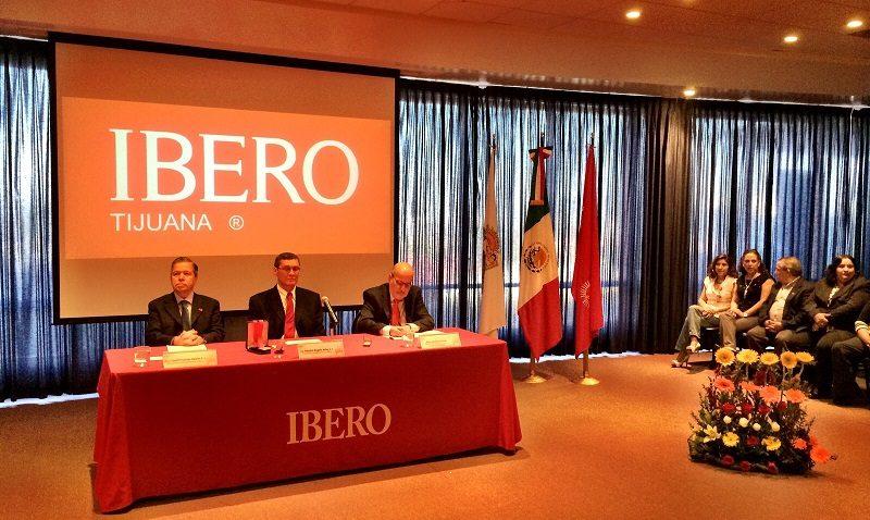 Participa en el cuarto Concurso Internacional Ibero 2016