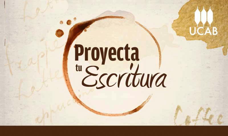 Conoce a los ganadores del Concurso #ProyectaTuEscritura
