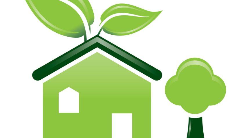 Jornadas Ambientales en su quinta edición