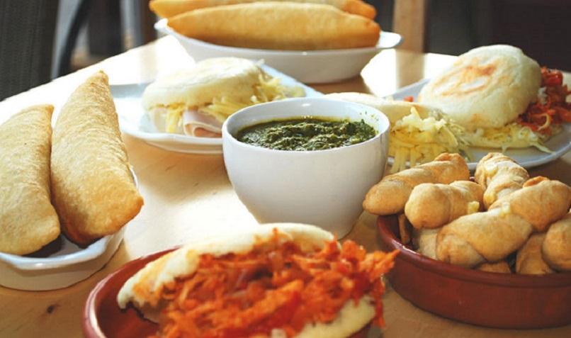 Emprendimiento gastronómico: sí es posible