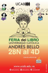 pendones-promocionales-feria-del-libro-v3-page-001