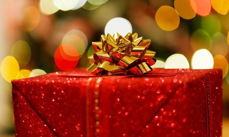 Ideas Para Regalar En Navidad Elucabistacom - Opciones-de-regalos-para-navidad
