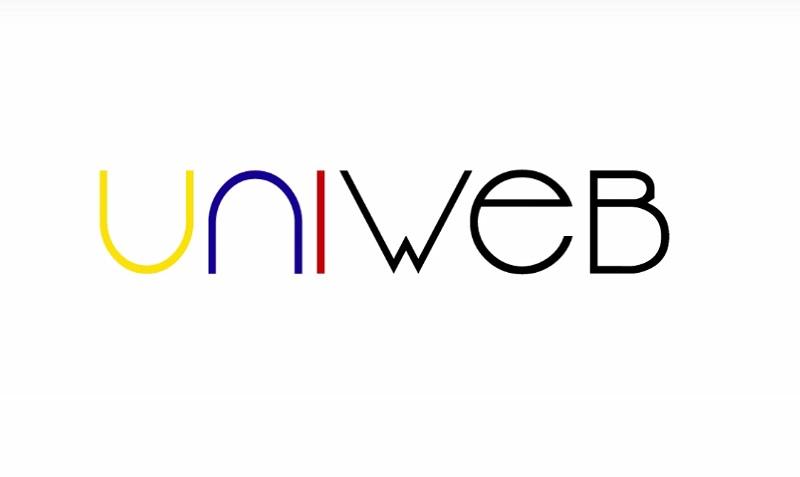 Uniweb participa en concurso internacional de startups