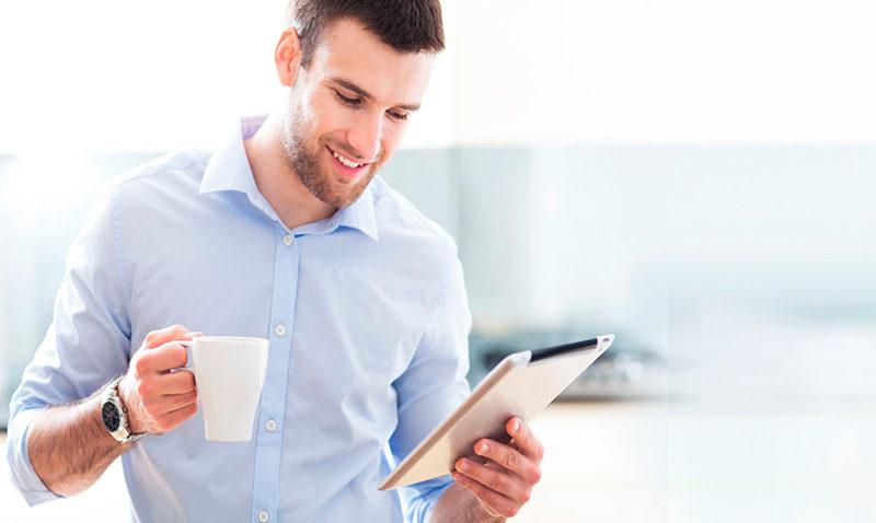 Aplicaciones para organizarse y aumentar productividad