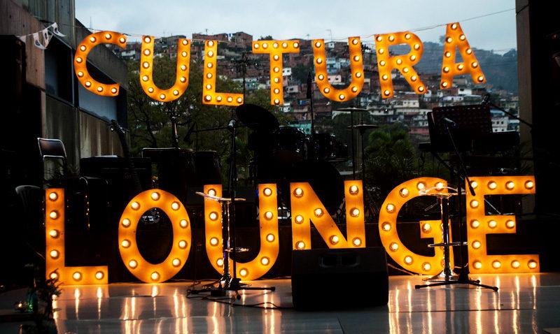Cultura Lounge vuelve con tributo a Eric Clapton