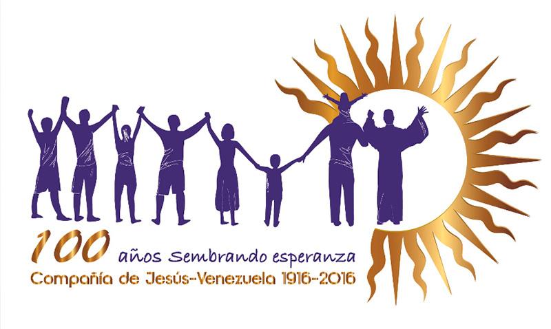Compañía de Jesús en Venezuela cumple 100 años