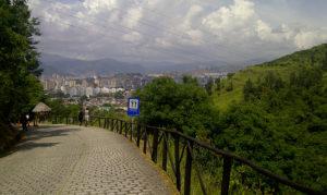 img-20120701-00183