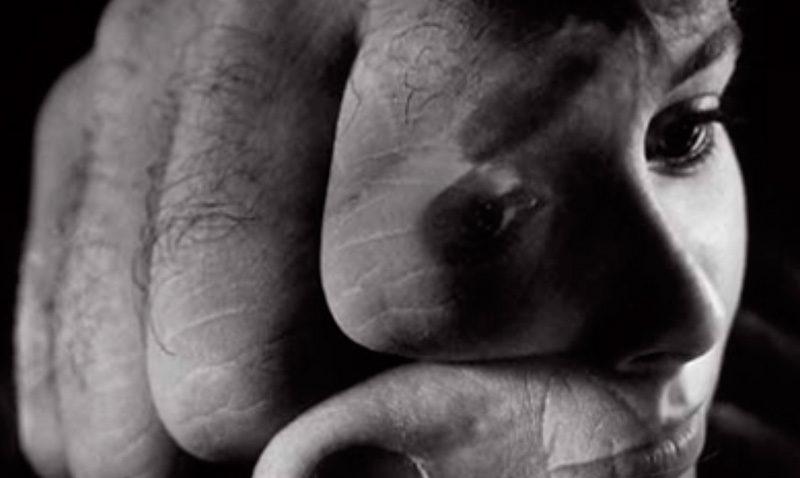 La prostituta de Latinoamérica, de Justo Navarro