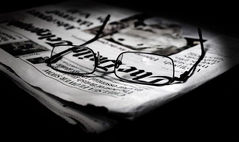 Desafíos éticos del periodismo