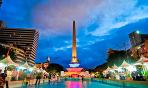 plaza-francia