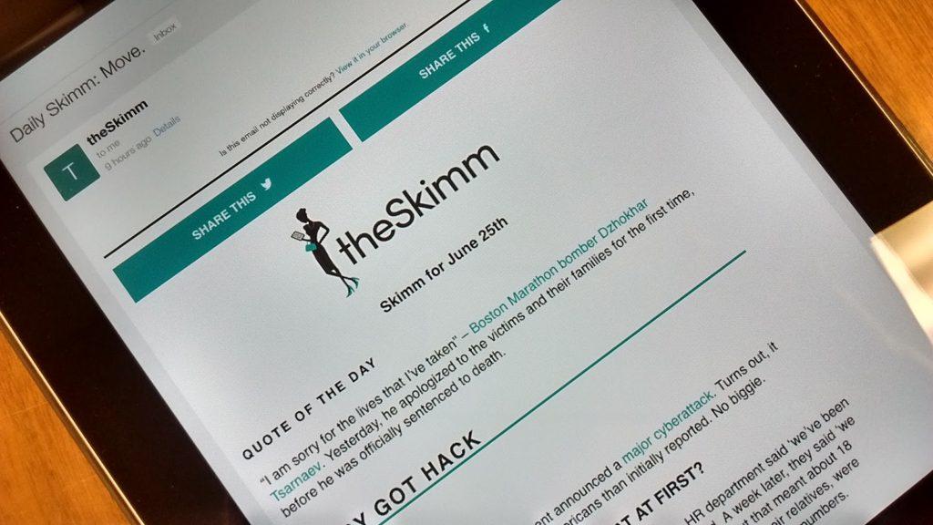 skimm-_-1