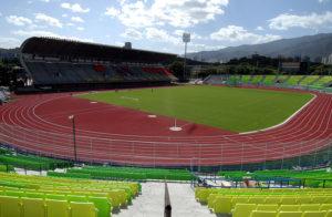 2-olympiastadionucv_caracas