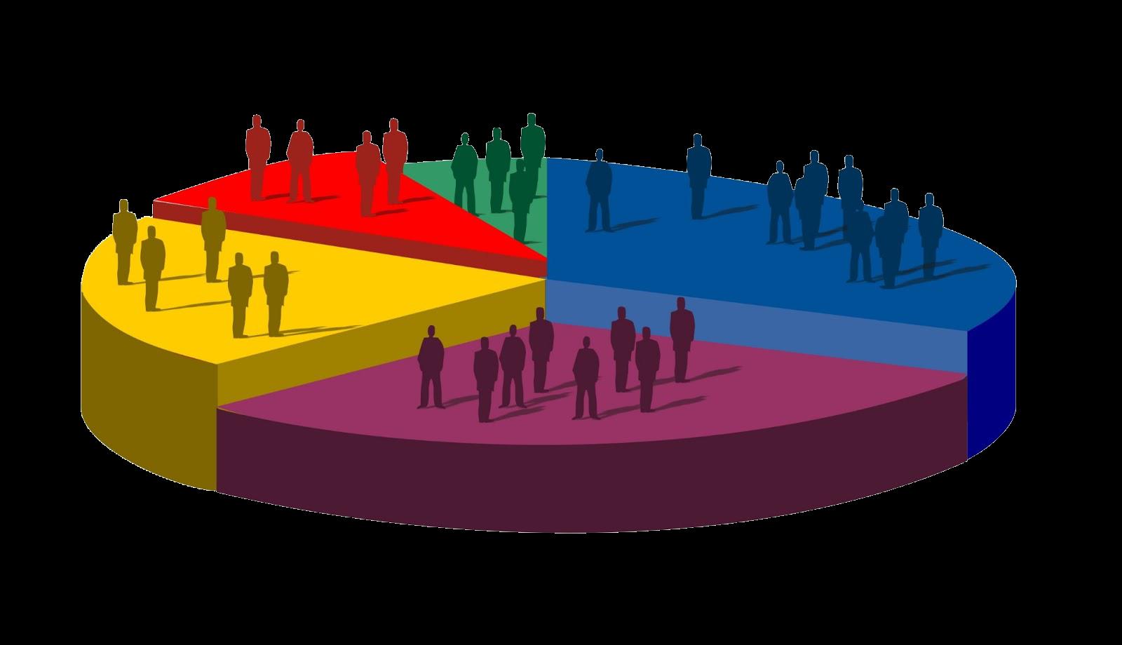 Inscripciones para el Programa de Análisis Demográfico
