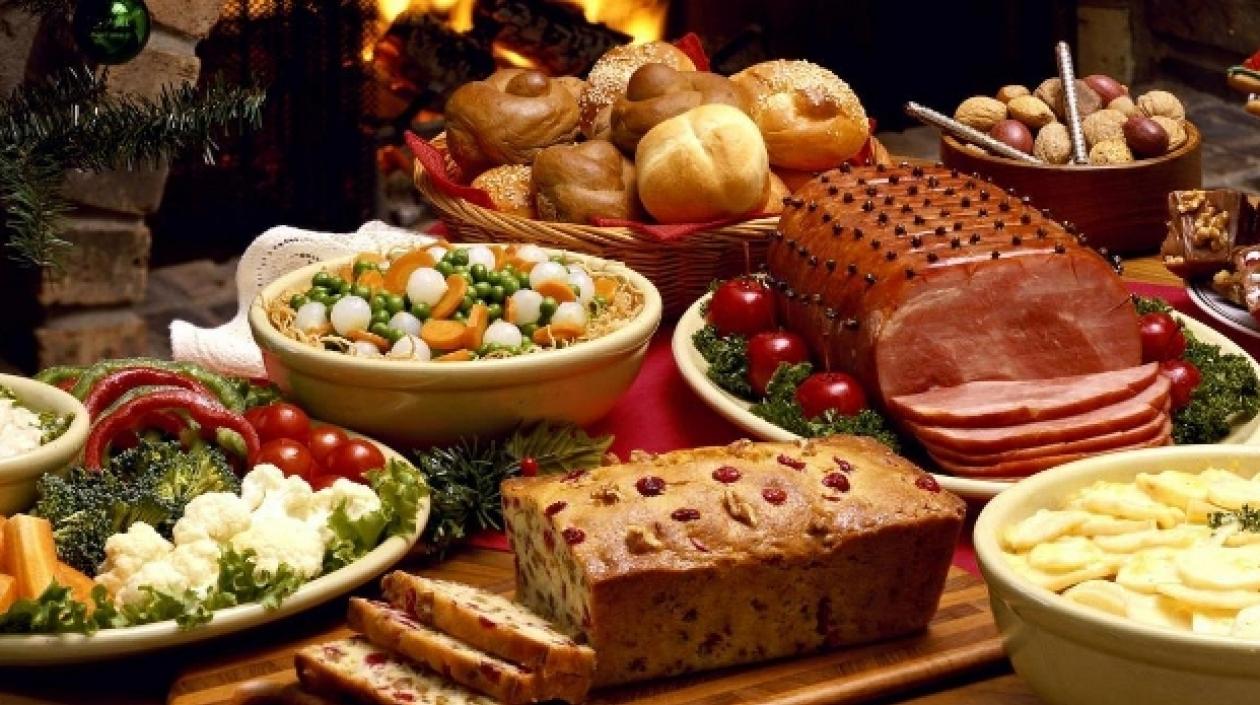 Prepara t mismo tus platos navide os y ahorra dinero for Platos fuertes franceses