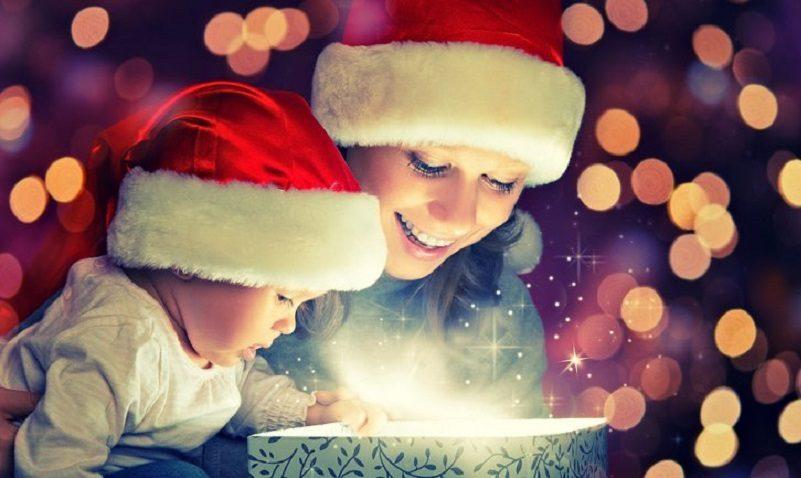 Mitos y orígenes de algunas costumbres navideñas