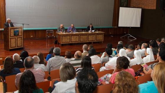 Recuento: El 2016 de la UCAB en fotografías