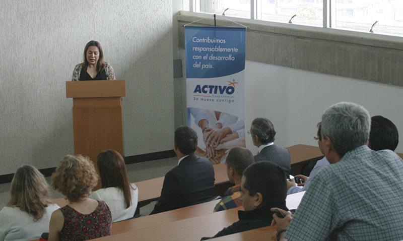 Centro de Innovación y Emprendimiento inaugura sus espacios