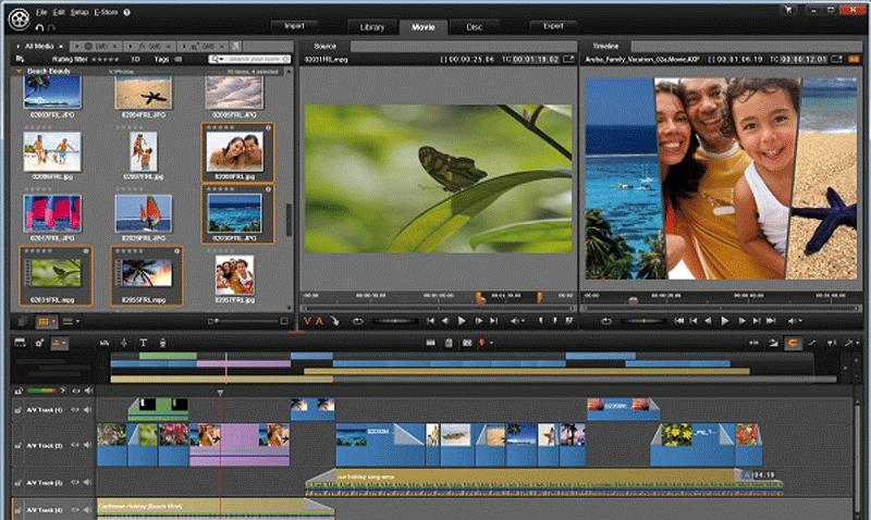 Efecto Cocuyo te enseña manejo básico de redes y edición de imágenes