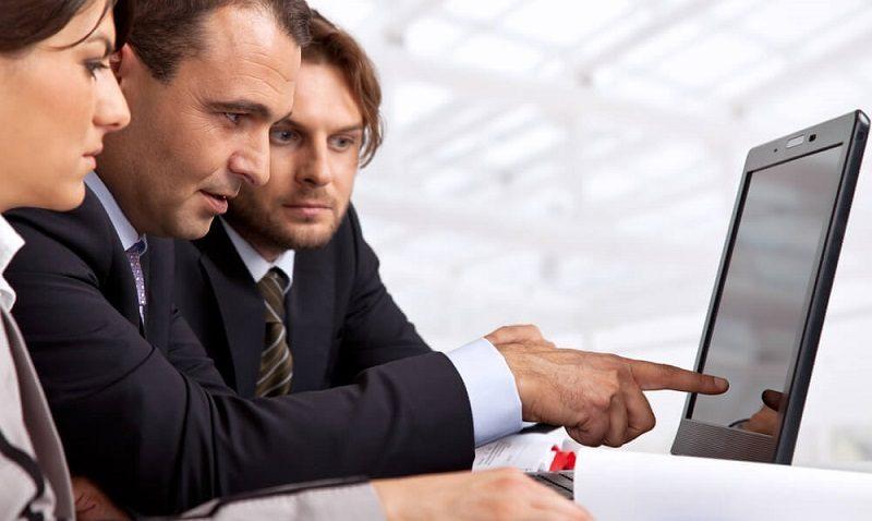 Consejos para futuros administradores