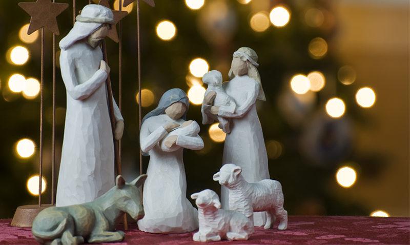 Tradiciones venezolanas en navidad