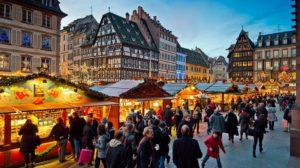 noel-estrasburgo-2