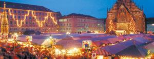 nurember-mercado-navidad-viajo-hoy