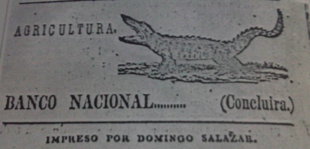 primera-caricatura-politica-venezolana-1844