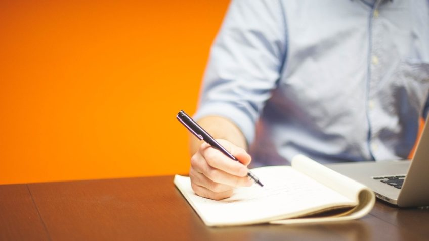 Libros que te ayudarán a mejorar la ortografía