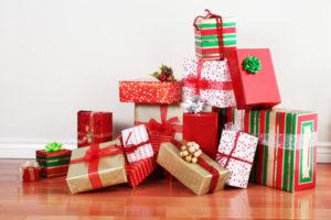 regalos-baratos-para-navidad-e1450087303803