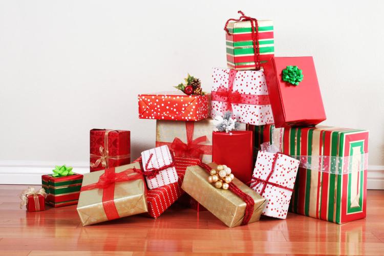 Por qu amar la navidad - Ideas de regalos economicos ...
