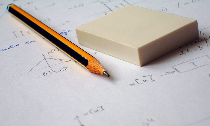Salones de estudio para ingenieros
