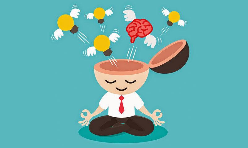 Salud mental: ¿cómo saber si necesito un psicólogo?