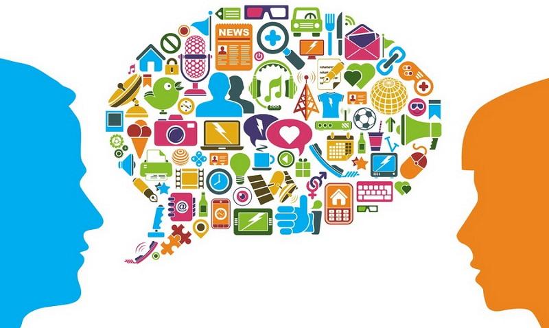 Trabajos de Comunicación Social serán expuestos en BOD